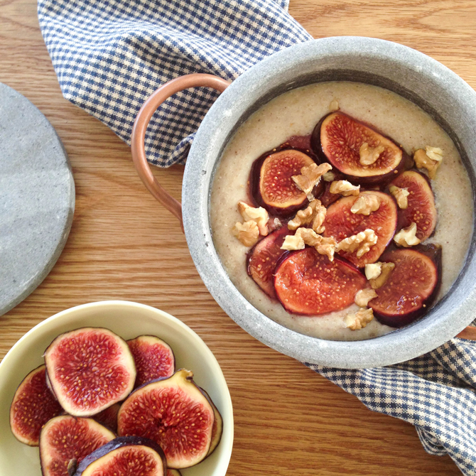 Secret_Squirrel_Food_Dubai_Amaranth_Porridge_Blog