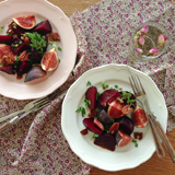 Secret_Squirrel_Food_Dubai_Beetroot_Salad_Blog_2