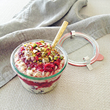 Secret_Squirrel_Food_Dubai_Bircher_Muesli Blog_2