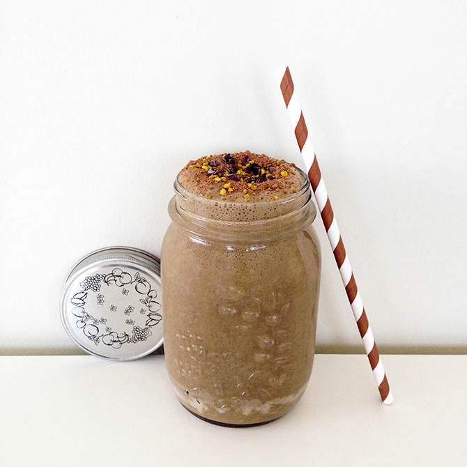 Secret_Squirrel_Food_Dubai_Chocolate_Smoothie_Blog