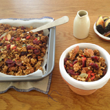 Secret_Squirrel_Food_Dubai_Quinoa_Granola_Blog_2