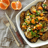 Secret_Squirrel_Food_Dubai_Roasted_Eggplant_Salad_Blog_2