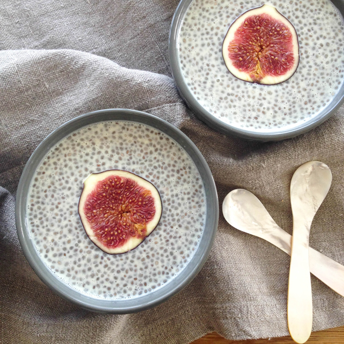 Secret_Squirrel_Food_Dubai_Simple_Chia_Pudding_Blog