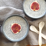Secret_Squirrel_Food_Dubai_Simple_Chia_Pudding_Blog_2