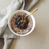 Secret_Squirrel_Food_Dubai_Blueberry_Oats_Blog_2