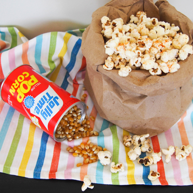 Secret_Squirrel_Food_Dubai_Spiced_Popcorn_Blog
