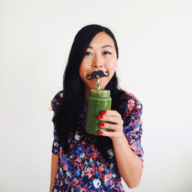 Secret_Squirrel_Food_Super_Green_Smoothie_Blogv2